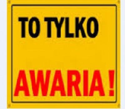 awaria