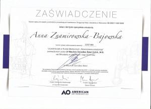 kurs-ao-skan-z-26-06-2016